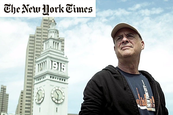 recentnews-new-york-times-mark-bittman